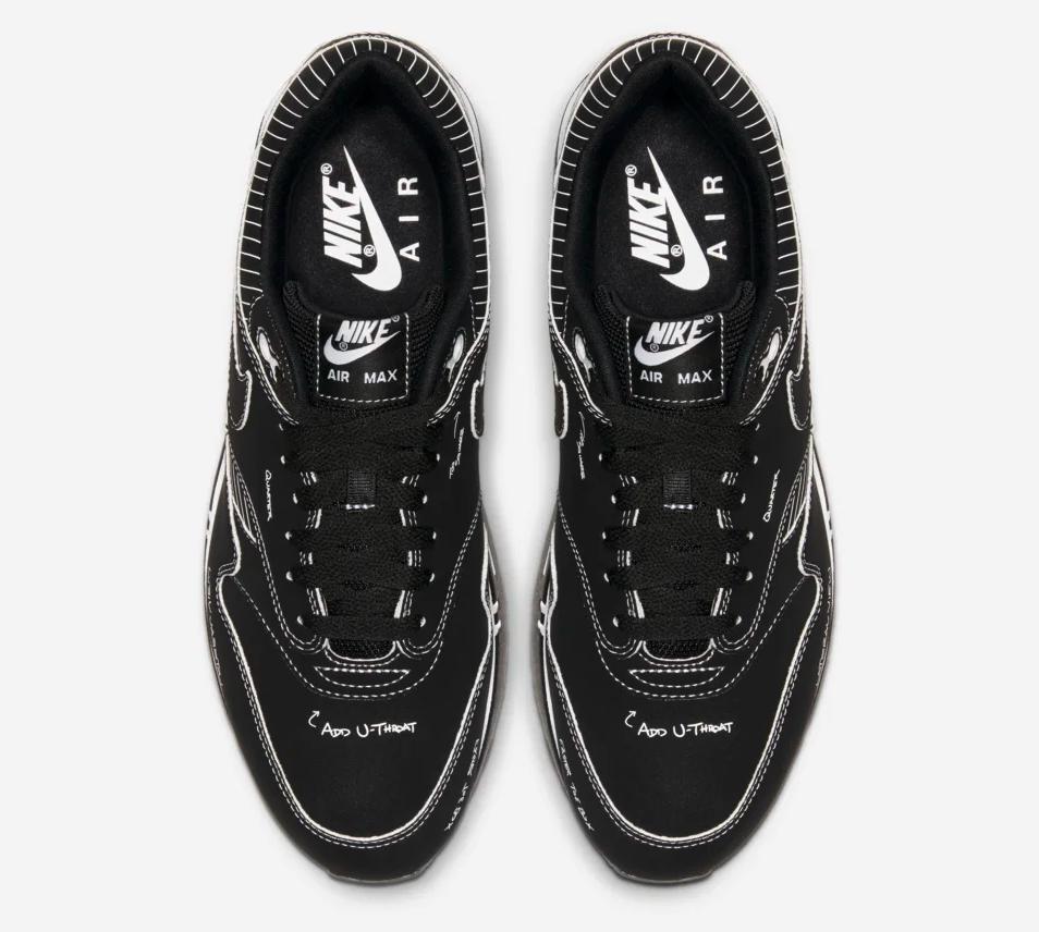 f:id:sneakerscaffetokyo:20190712143044p:plain