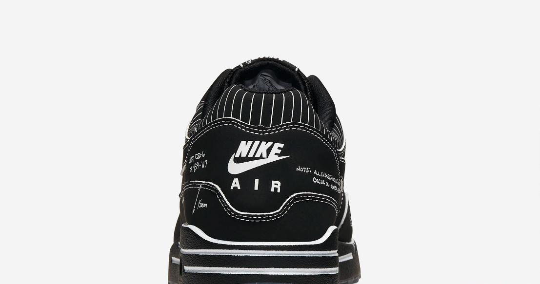 f:id:sneakerscaffetokyo:20190712143129p:plain