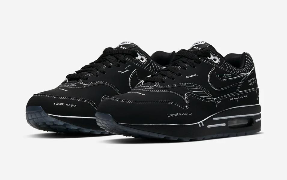 f:id:sneakerscaffetokyo:20190712143146p:plain