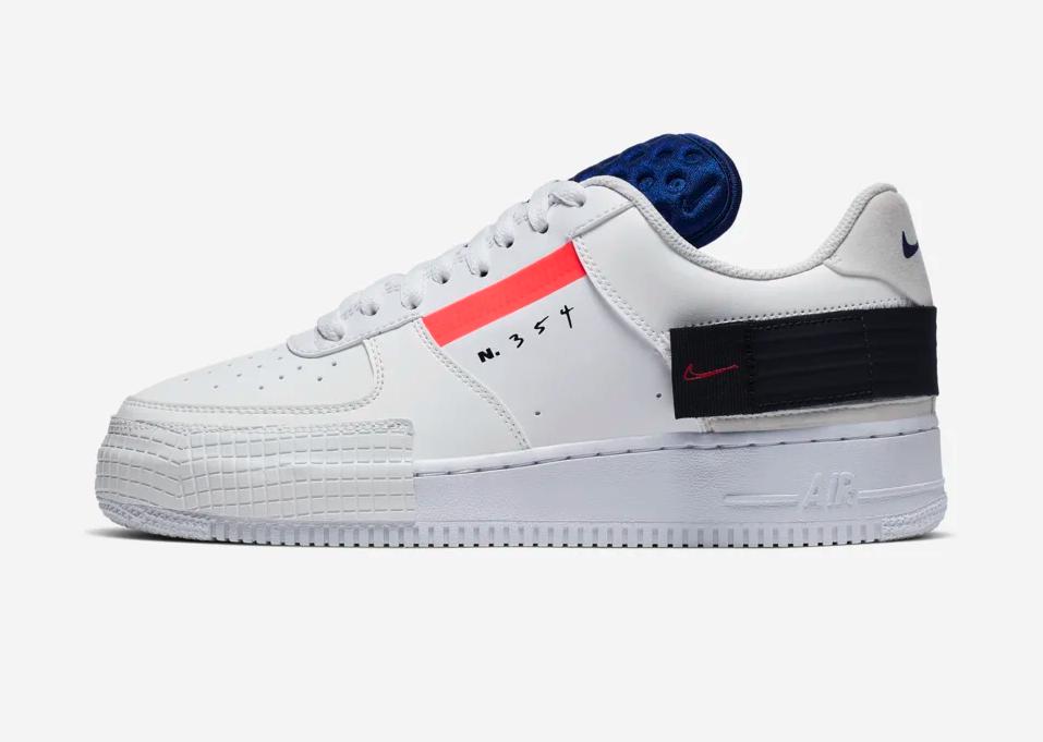 f:id:sneakerscaffetokyo:20190712164527p:plain