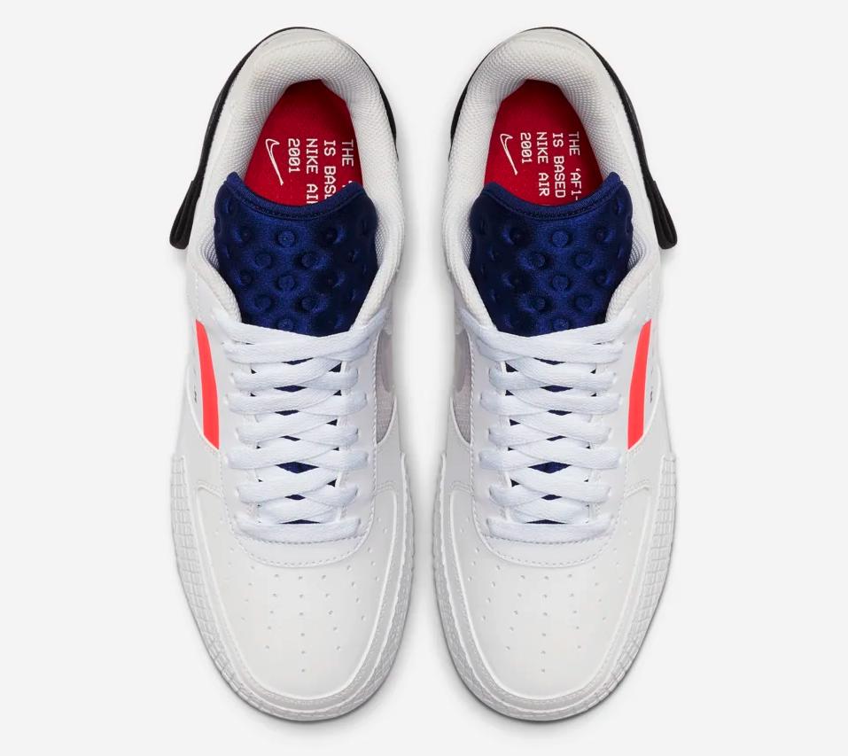 f:id:sneakerscaffetokyo:20190712164941p:plain