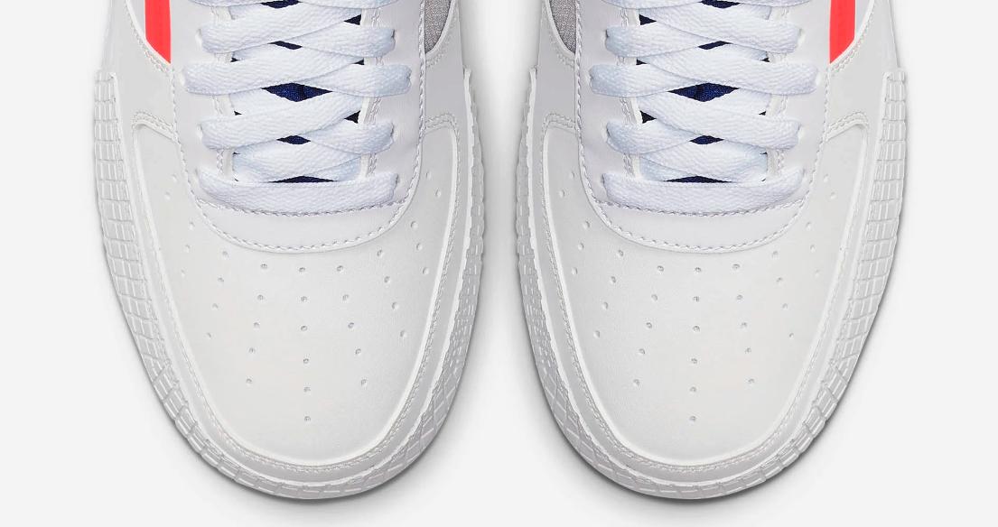 f:id:sneakerscaffetokyo:20190712165156p:plain