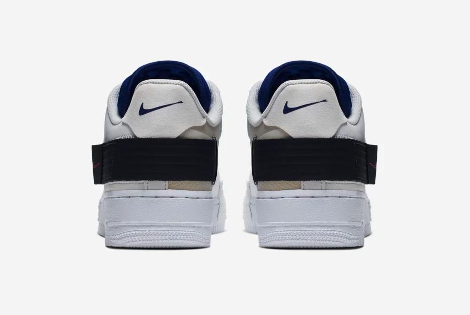 f:id:sneakerscaffetokyo:20190712165213p:plain
