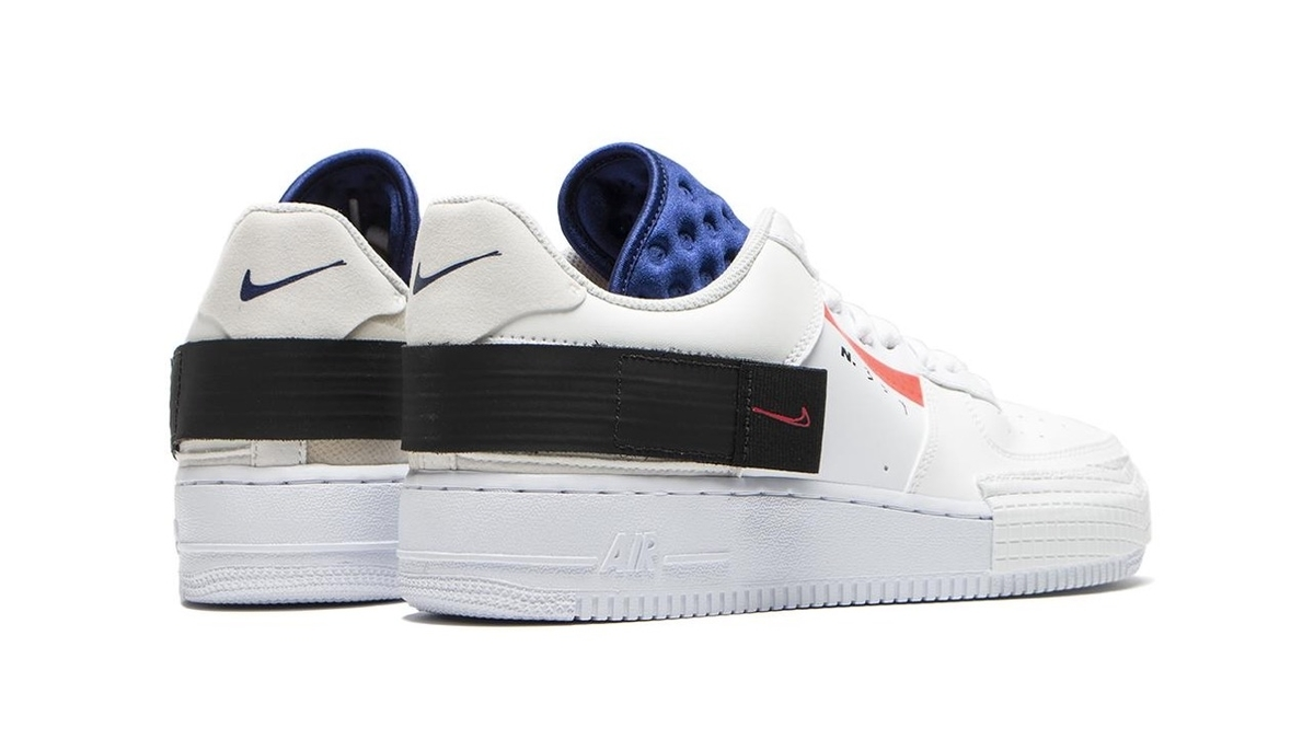 f:id:sneakerscaffetokyo:20190712165300j:plain
