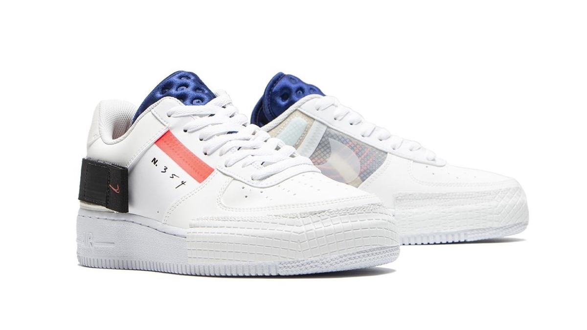 f:id:sneakerscaffetokyo:20190712165322j:plain