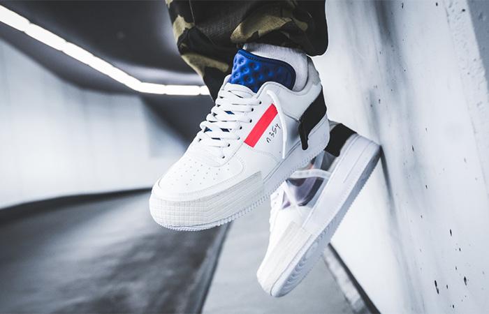 f:id:sneakerscaffetokyo:20190712165555j:plain