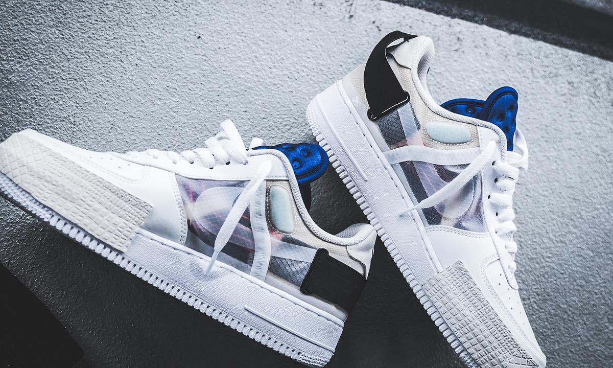 f:id:sneakerscaffetokyo:20190712165617j:plain