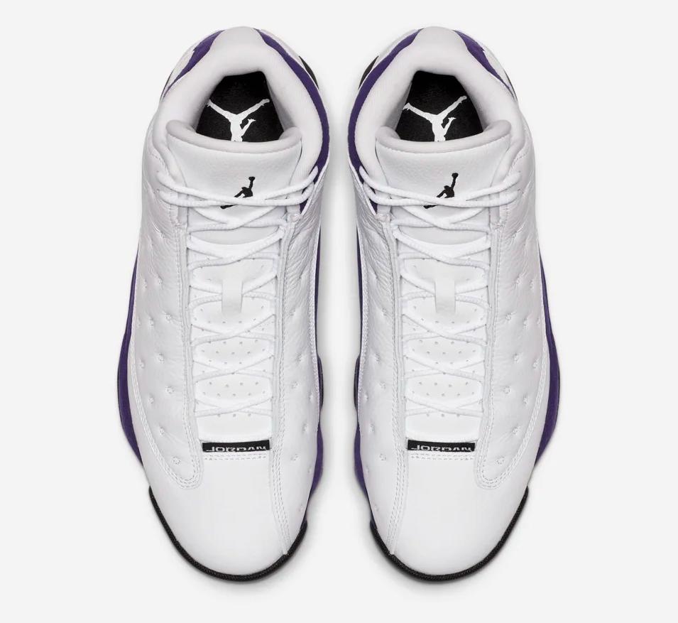 f:id:sneakerscaffetokyo:20190714084947p:plain