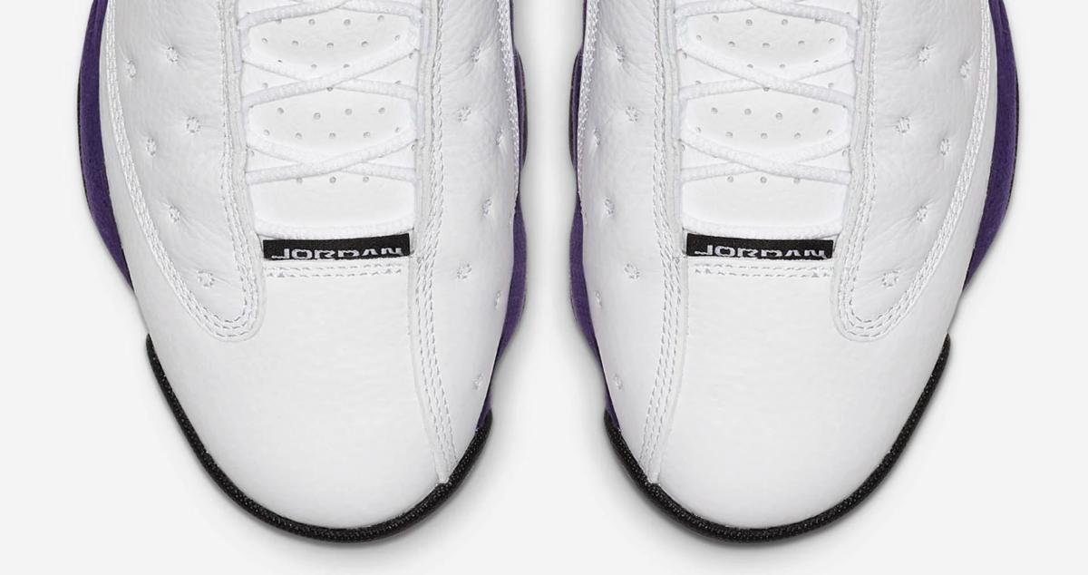 f:id:sneakerscaffetokyo:20190714085005p:plain