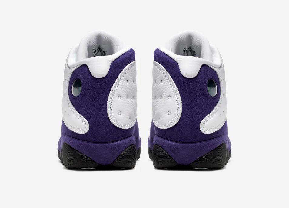 f:id:sneakerscaffetokyo:20190714085030p:plain