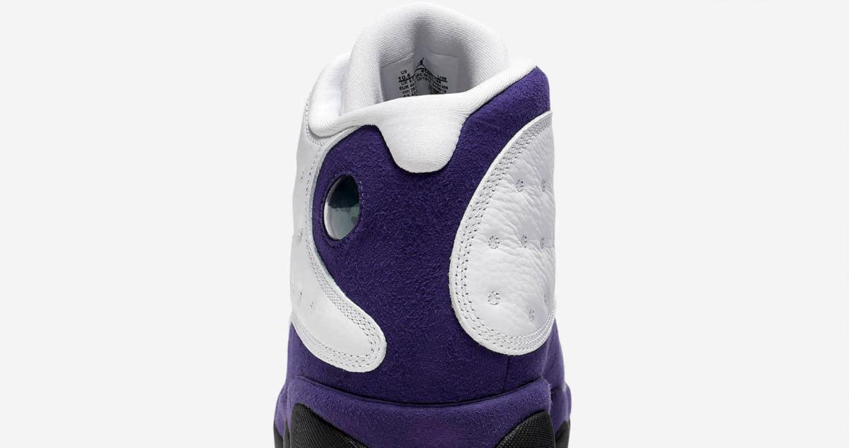 f:id:sneakerscaffetokyo:20190714085043p:plain