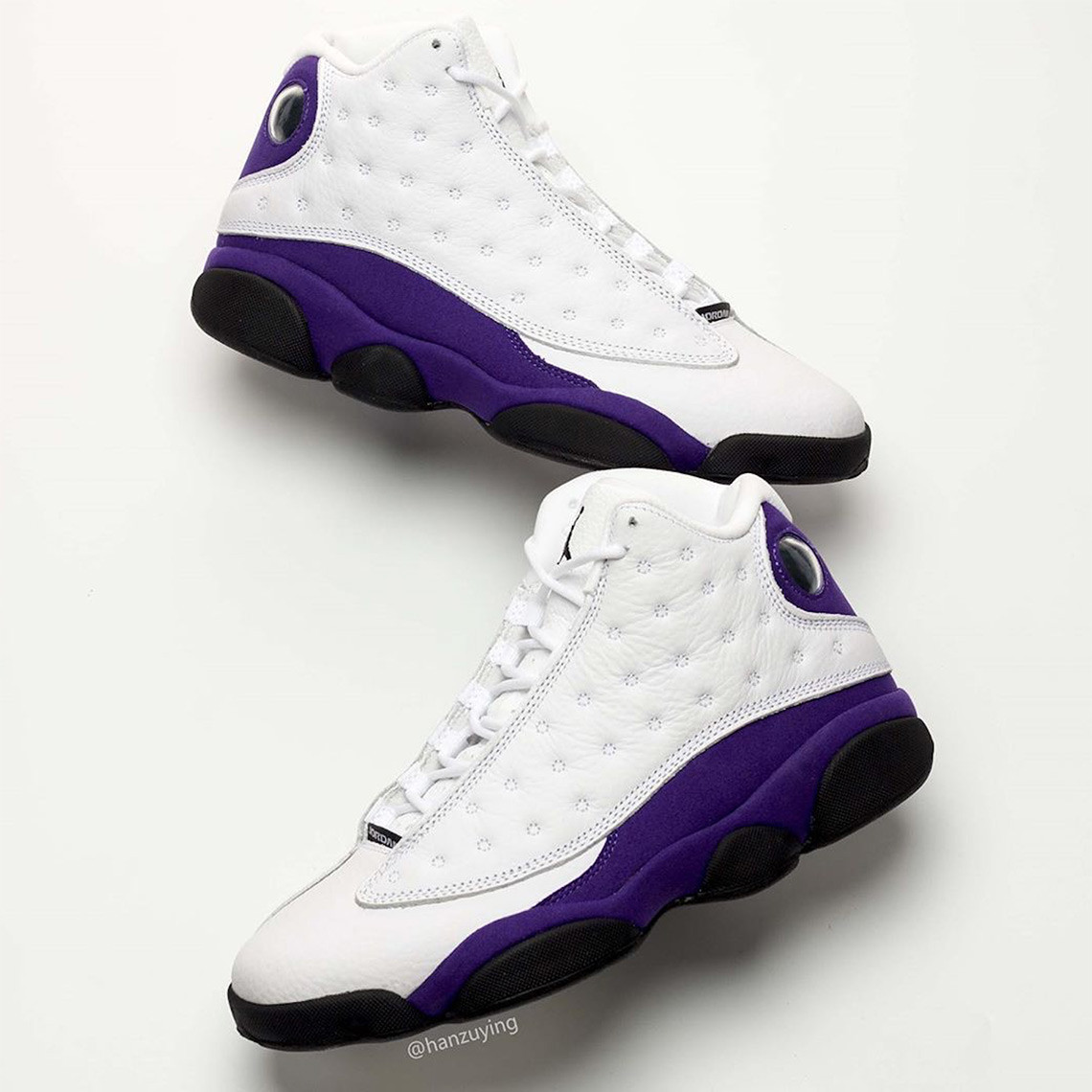 f:id:sneakerscaffetokyo:20190714085124j:plain