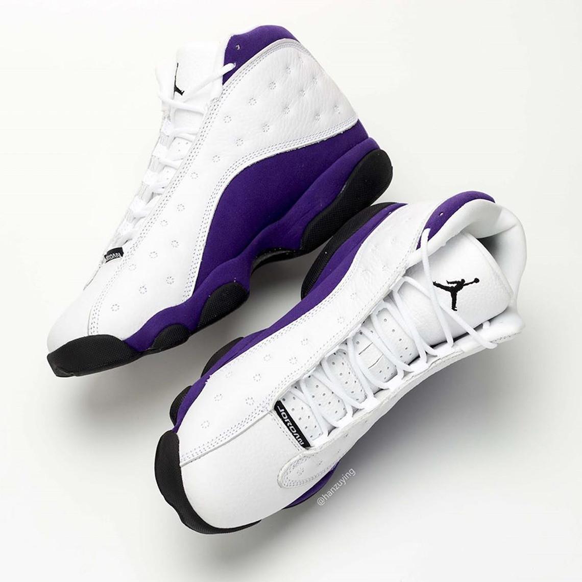f:id:sneakerscaffetokyo:20190714085144j:plain
