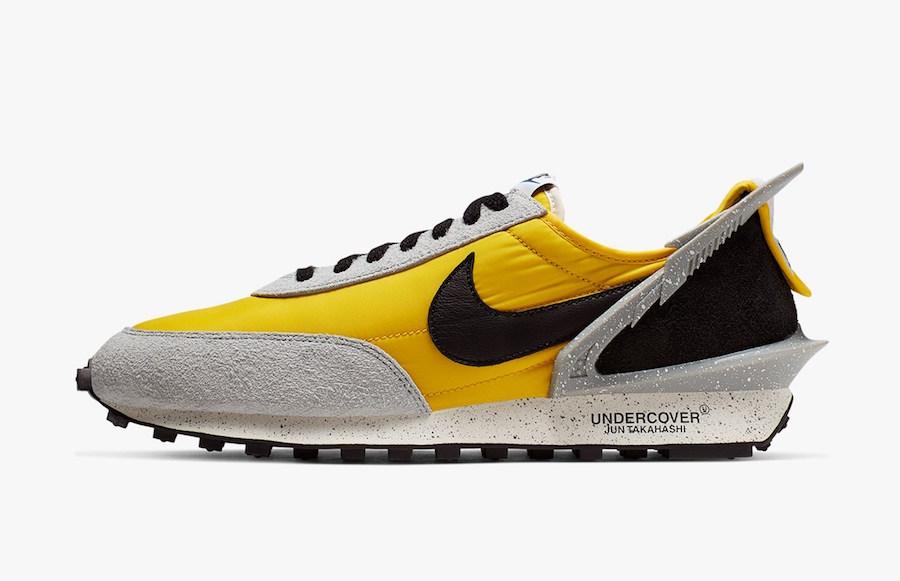 f:id:sneakerscaffetokyo:20190714095524j:plain