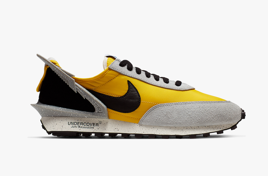 f:id:sneakerscaffetokyo:20190714095541j:plain
