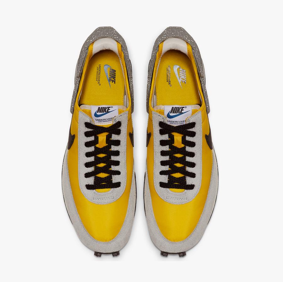 f:id:sneakerscaffetokyo:20190714095614j:plain