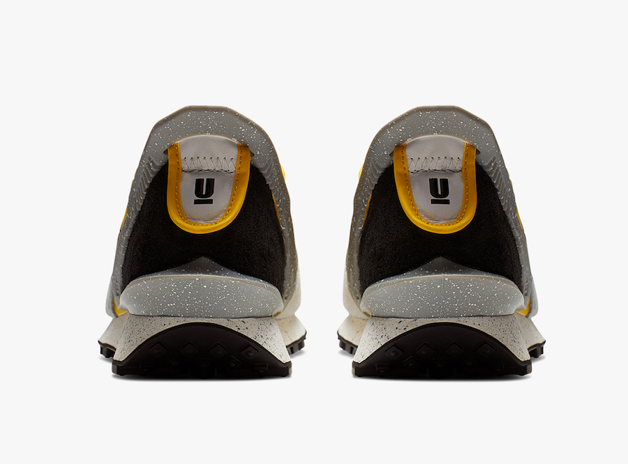 f:id:sneakerscaffetokyo:20190714095644j:plain