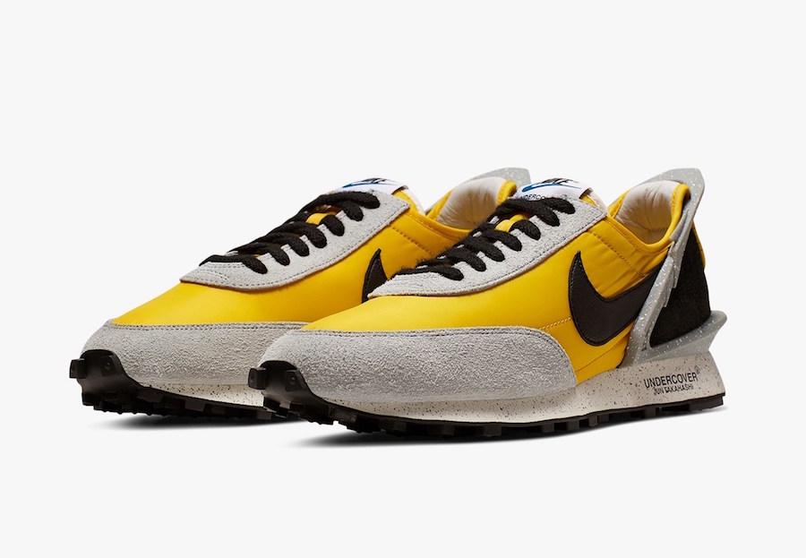 f:id:sneakerscaffetokyo:20190714095656j:plain