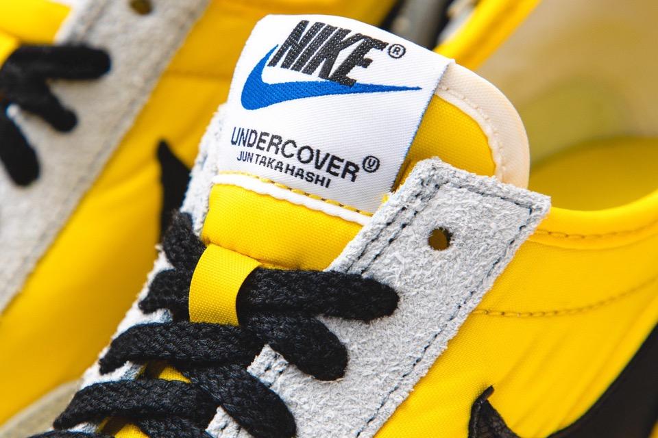 f:id:sneakerscaffetokyo:20190714095817j:plain