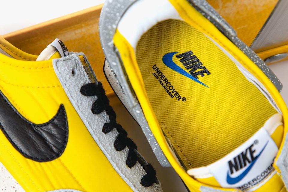 f:id:sneakerscaffetokyo:20190714095845j:plain