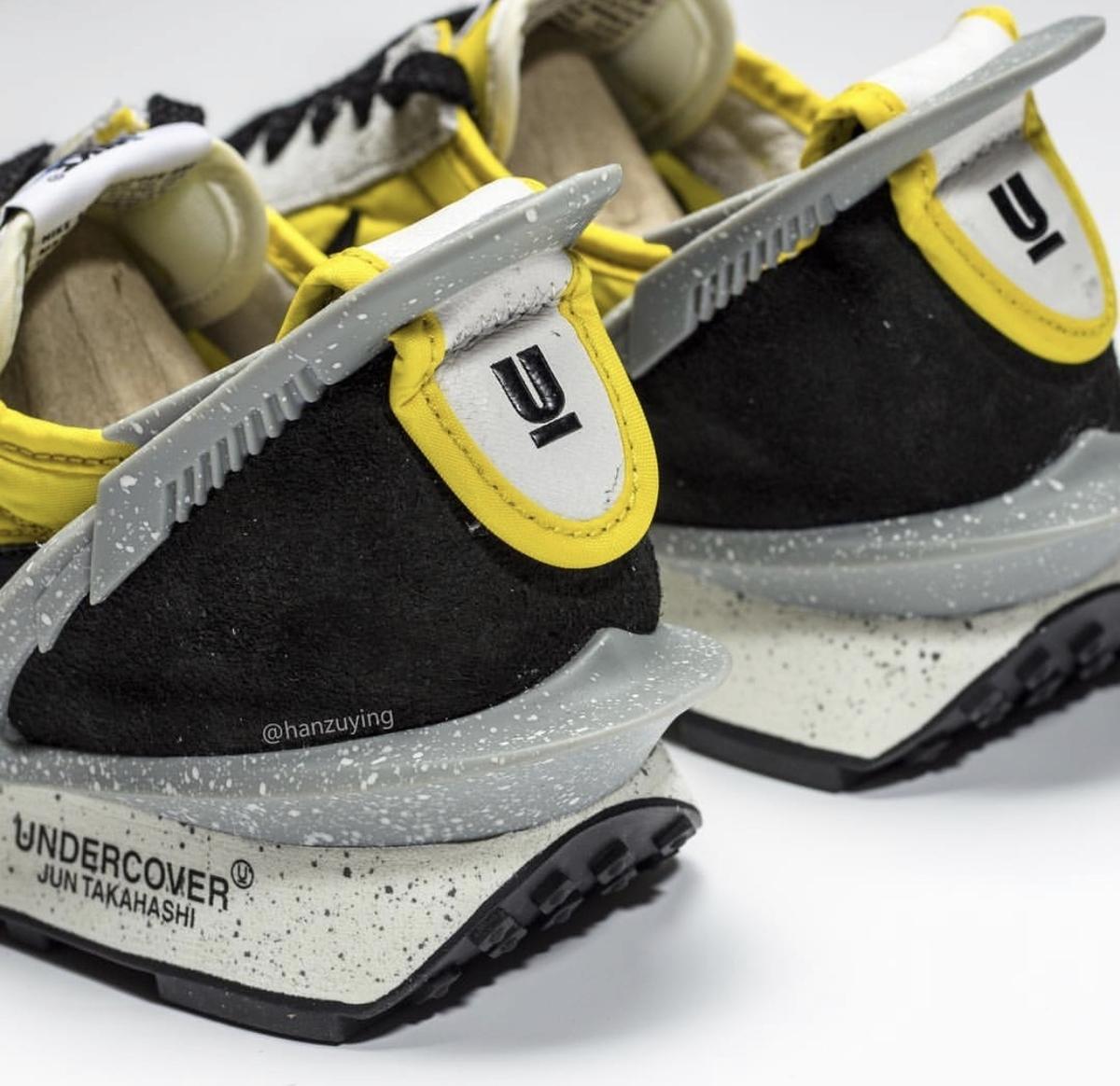 f:id:sneakerscaffetokyo:20190714095920j:plain