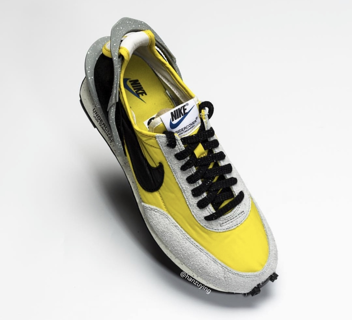 f:id:sneakerscaffetokyo:20190714095956j:plain