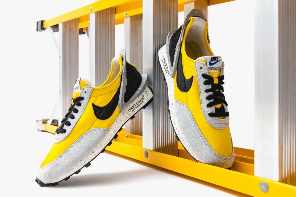 f:id:sneakerscaffetokyo:20190714100137j:plain