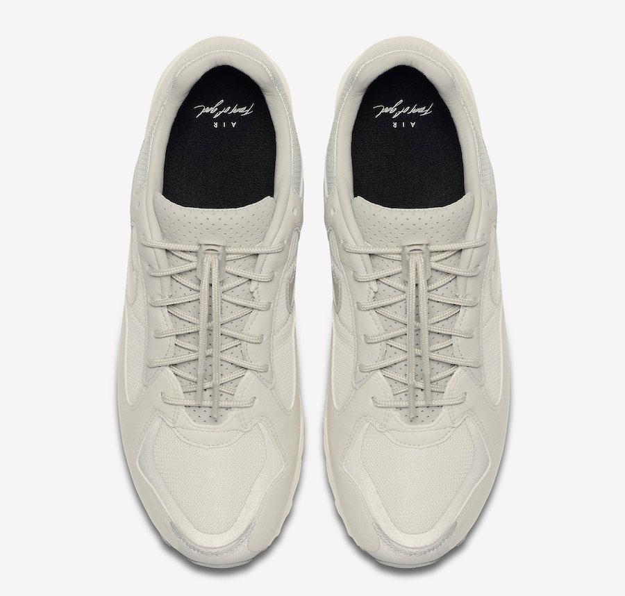 f:id:sneakerscaffetokyo:20190715153958j:plain