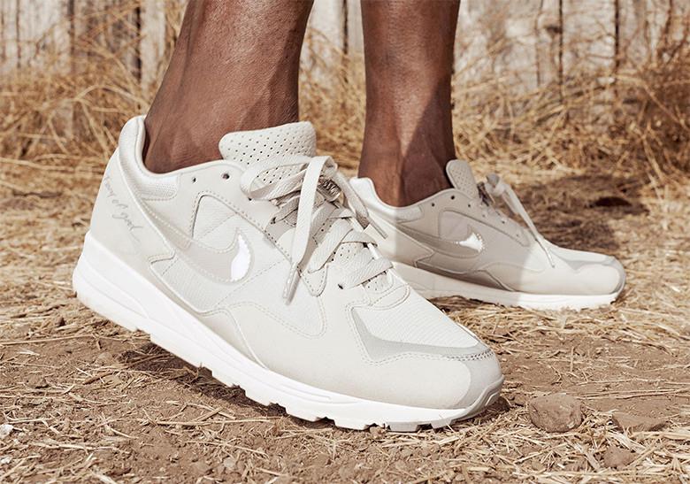f:id:sneakerscaffetokyo:20190715154127j:plain