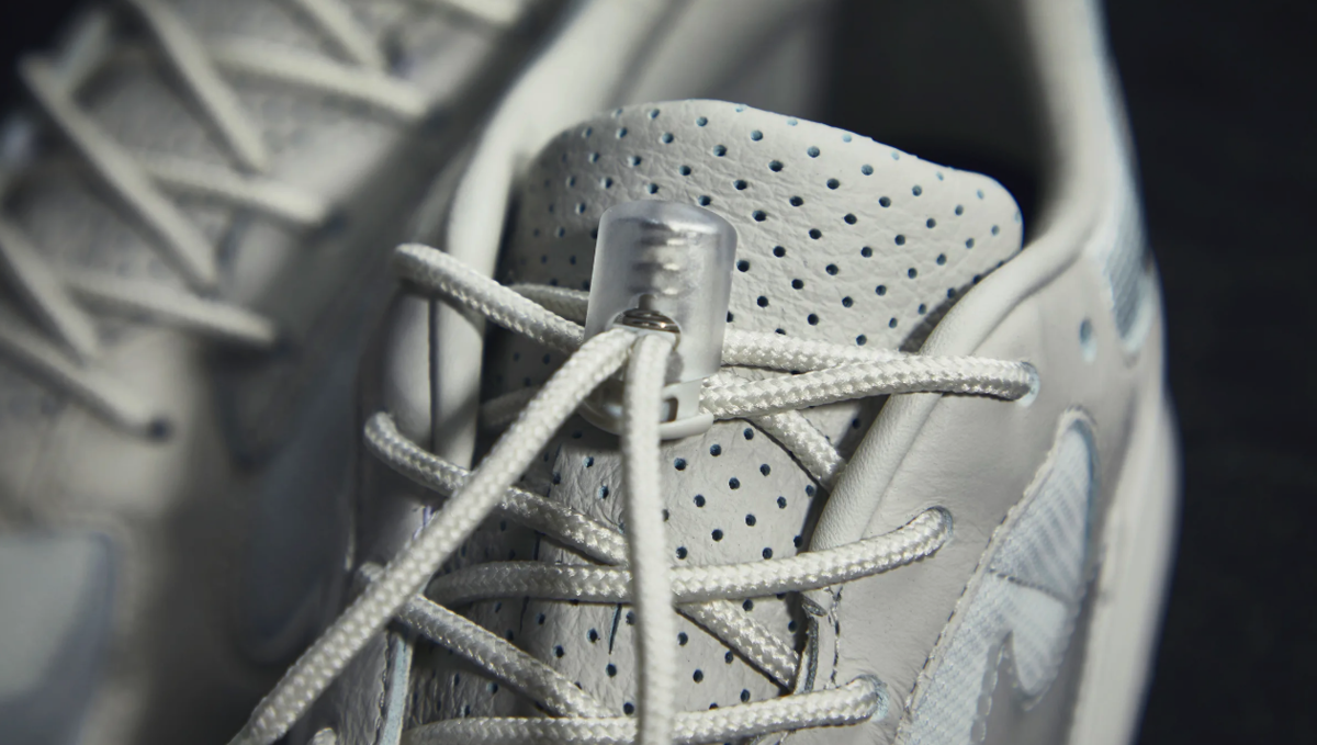 f:id:sneakerscaffetokyo:20190715154205p:plain