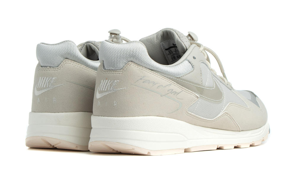 f:id:sneakerscaffetokyo:20190715154310p:plain