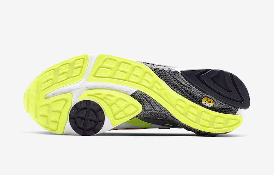 f:id:sneakerscaffetokyo:20190715163136j:plain