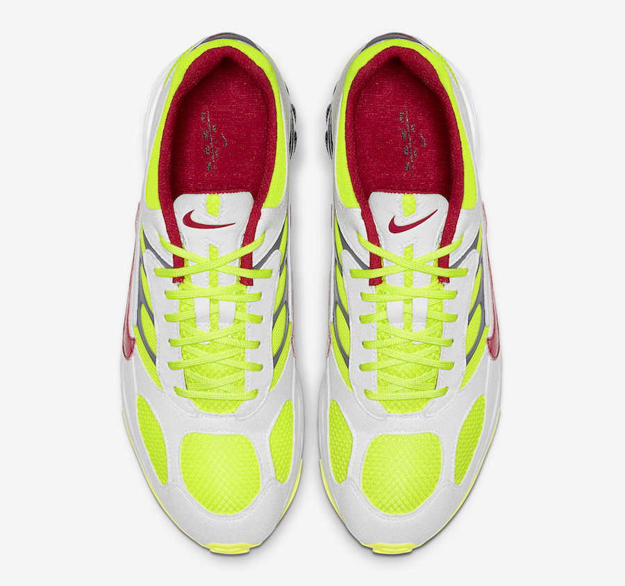 f:id:sneakerscaffetokyo:20190715163147j:plain