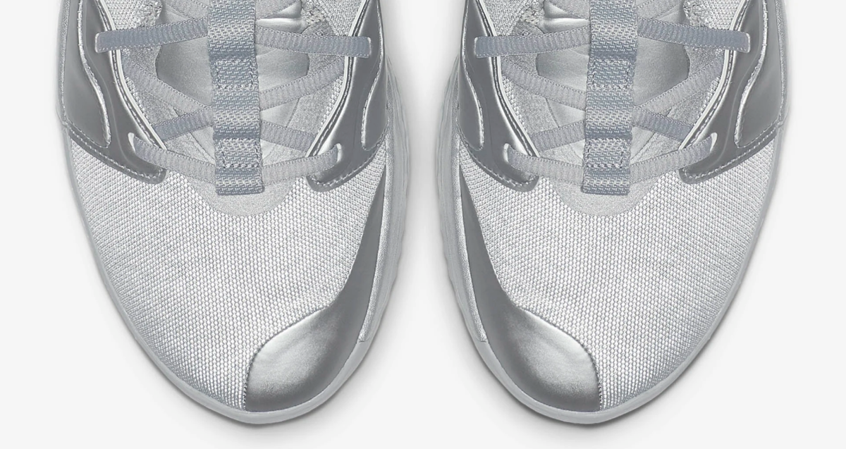 f:id:sneakerscaffetokyo:20190717203615p:plain