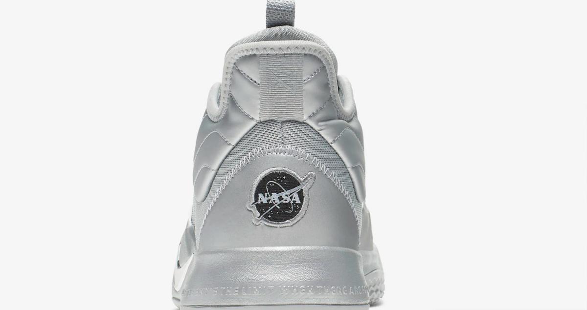 f:id:sneakerscaffetokyo:20190717203654p:plain
