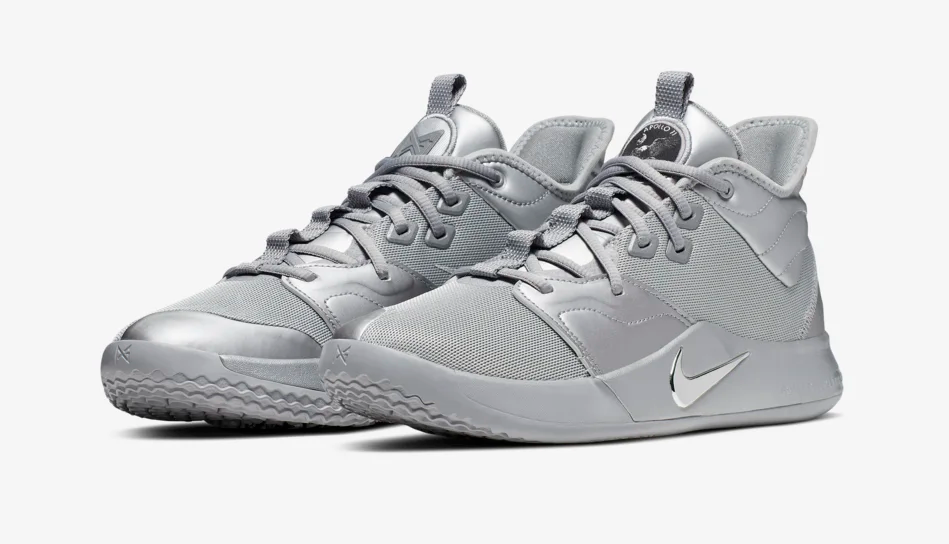 f:id:sneakerscaffetokyo:20190717203711p:plain