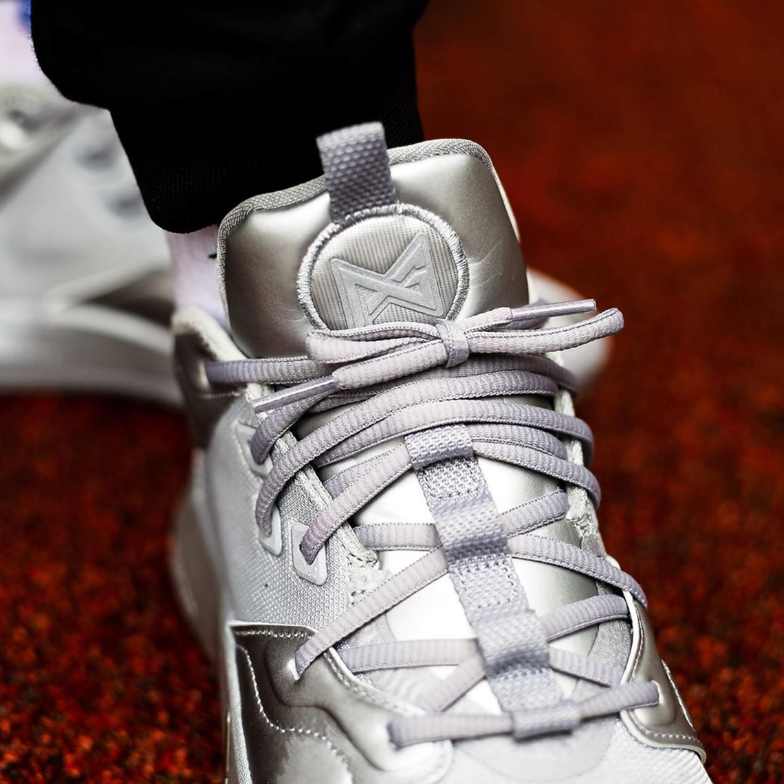 f:id:sneakerscaffetokyo:20190717203748j:plain