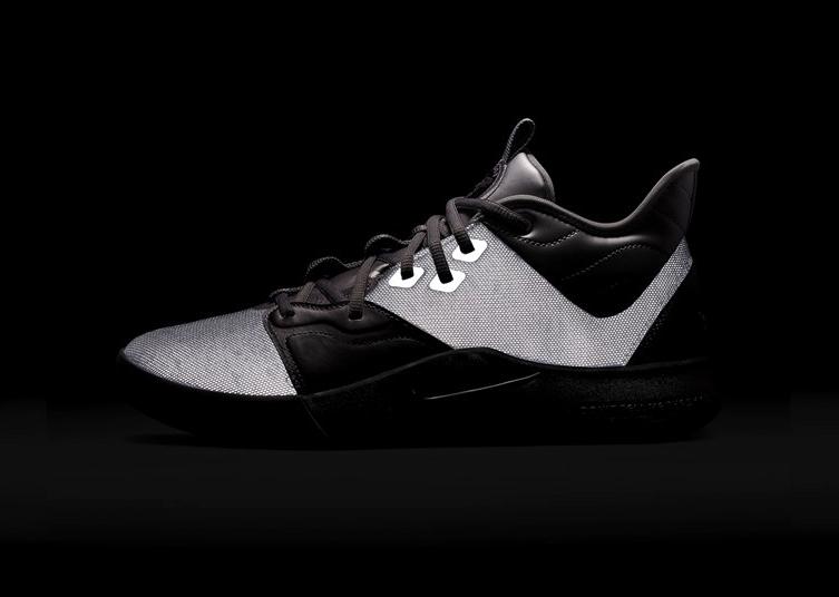 f:id:sneakerscaffetokyo:20190717211400p:plain
