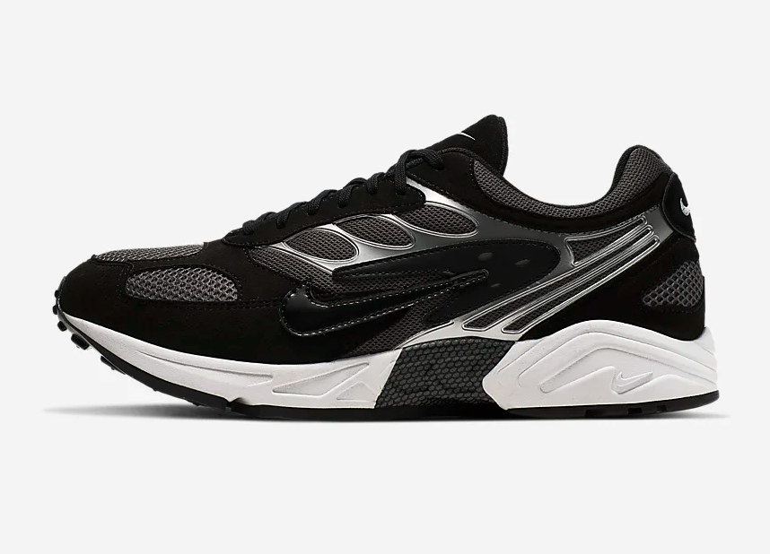 f:id:sneakerscaffetokyo:20190720065731p:plain