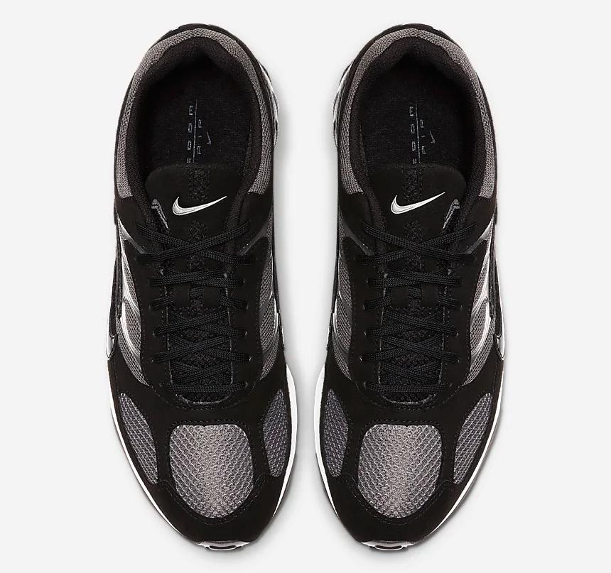 f:id:sneakerscaffetokyo:20190720065815p:plain