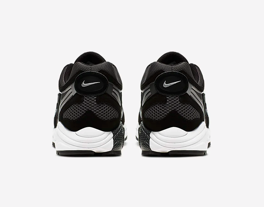 f:id:sneakerscaffetokyo:20190720065831p:plain