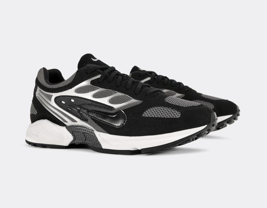 f:id:sneakerscaffetokyo:20190720070022j:plain