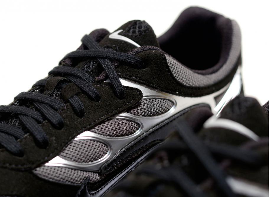 f:id:sneakerscaffetokyo:20190720070057j:plain