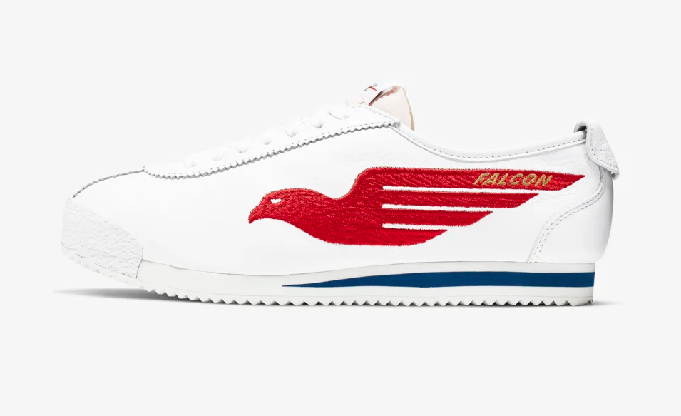f:id:sneakerscaffetokyo:20190721062609p:plain