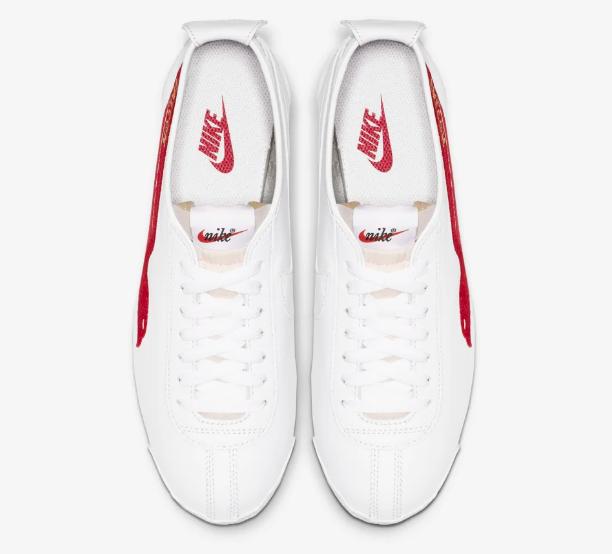 f:id:sneakerscaffetokyo:20190721062715p:plain
