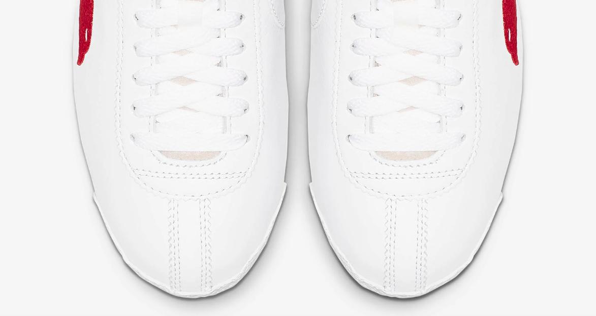 f:id:sneakerscaffetokyo:20190721062730p:plain