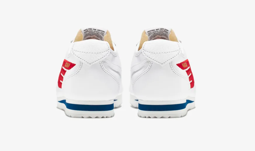 f:id:sneakerscaffetokyo:20190721062745p:plain