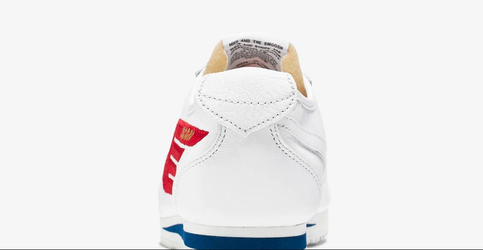 f:id:sneakerscaffetokyo:20190721062759p:plain