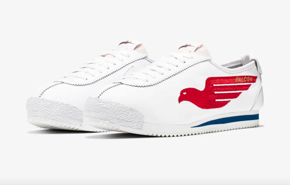 f:id:sneakerscaffetokyo:20190721062841p:plain