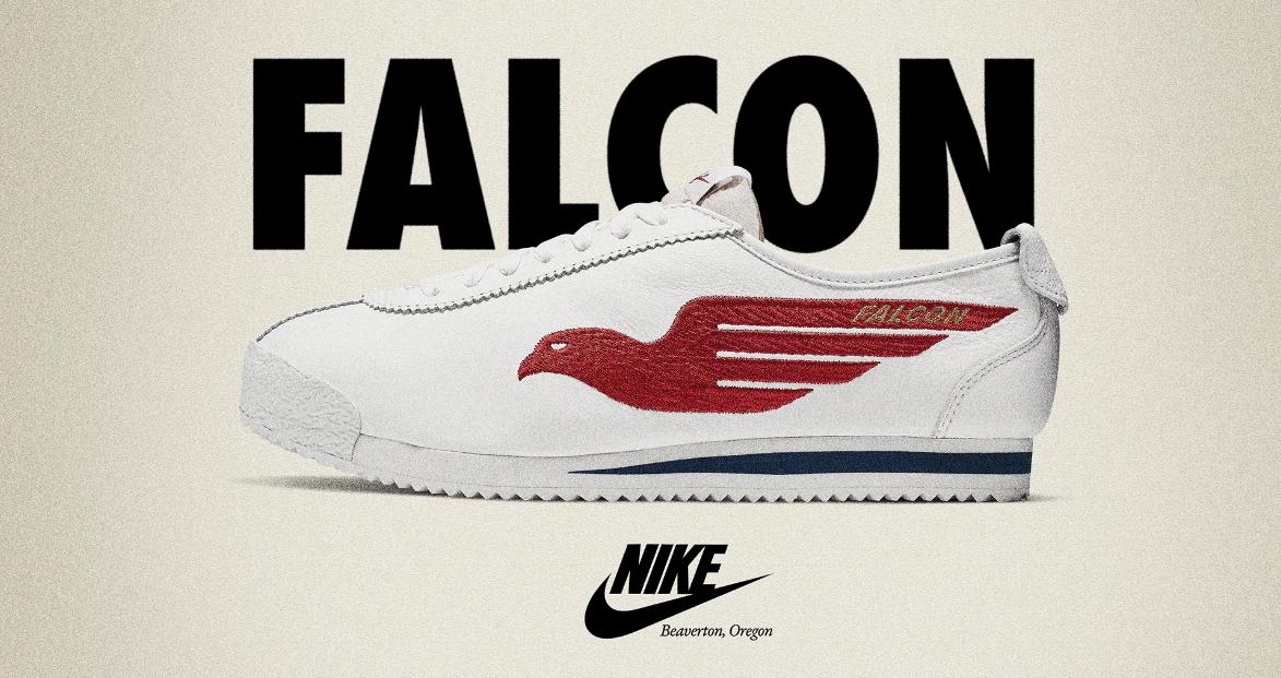 f:id:sneakerscaffetokyo:20190721062905p:plain